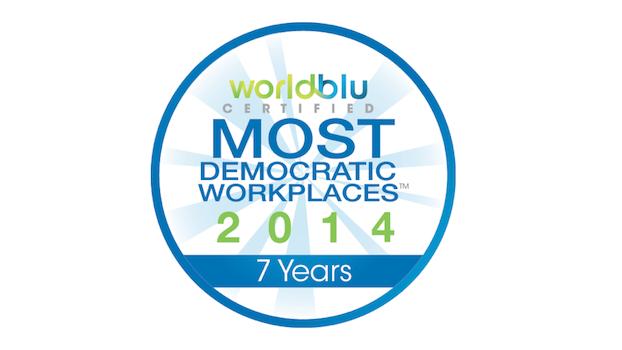 WorldBlu-Mindvalley-7-Years