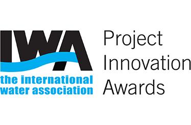 iwa-project-award-miya