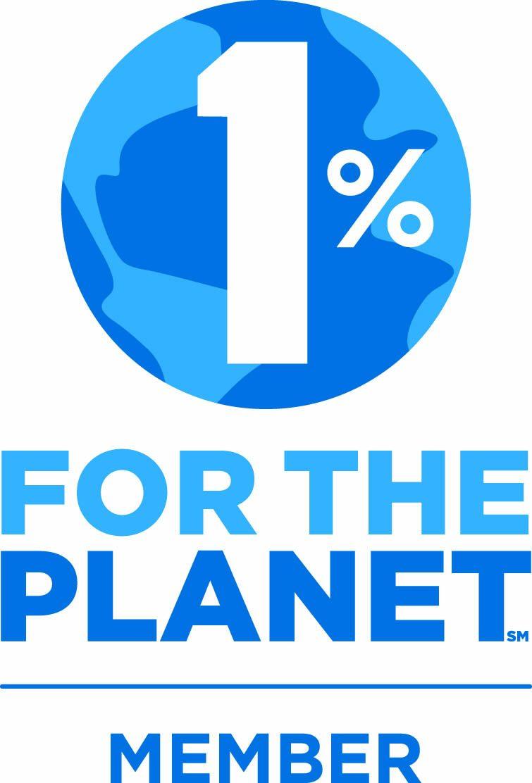 1_percent_for_ the planet_logo_vert_standard_color