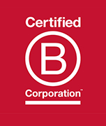 b-corp-certification@2x