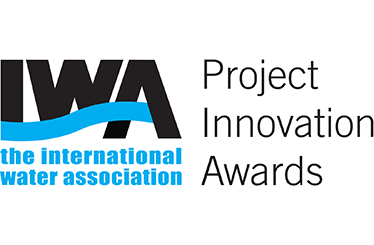 iwa-project-award-miya